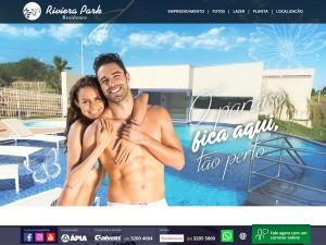 Riviera Park Residence
