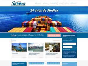 Sindiex