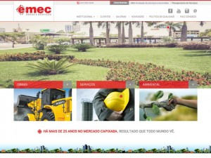 Emec Service